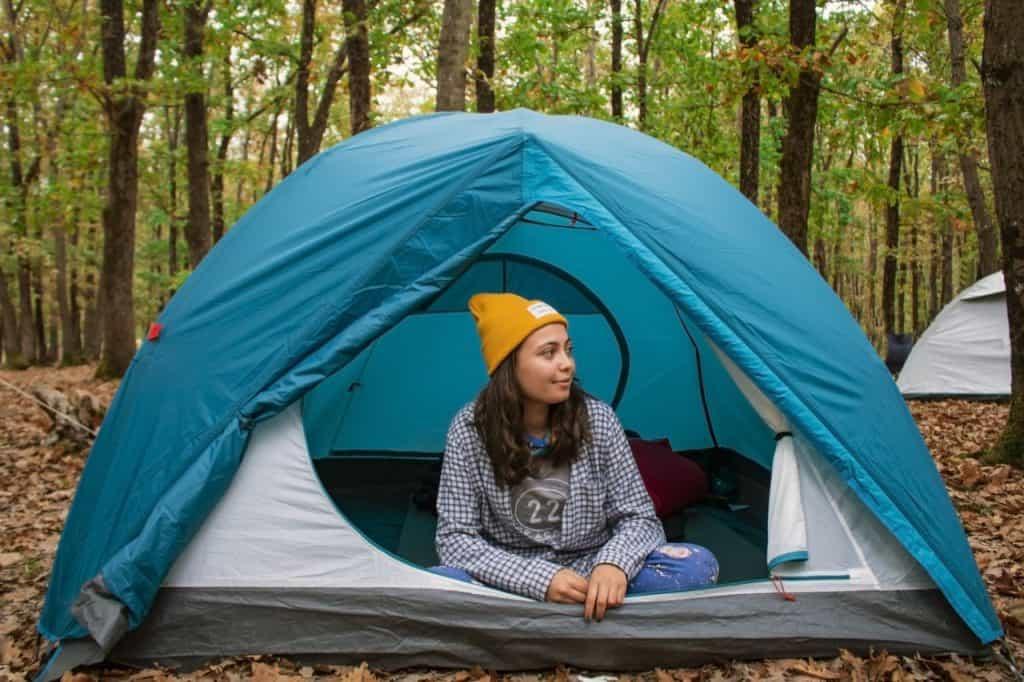 Teen Wilderness Programs - Teen Boot Camps
